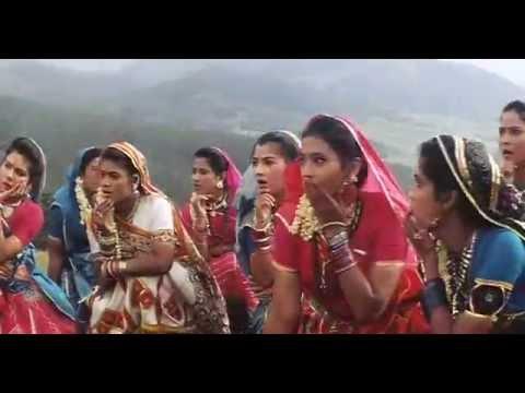 Saiyan Ji Se Chupke [Full Video Song] (HQ)...