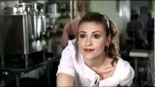 Парень моей девушки, фильм 2010 года, Русский трейлер