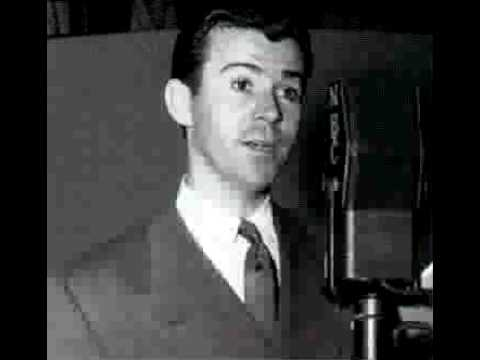 Dennis Day radio show 10/16/48 Phoney Oil Deal