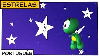 Horácio | Estrelas (Ep.5)