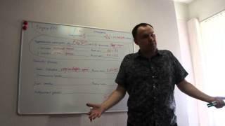 Инструкция по решению задач 1 по окрашиванию(, 2013-05-21T15:34:37.000Z)