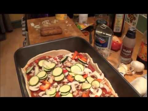 vegan-pizza---how-to-make