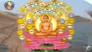 Jainam Jayatu Shasanam
