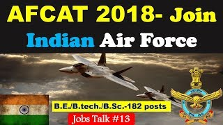Xperience indian airforce + motivation for AFCAT, CDS, SSB