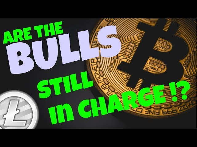 🌟BITCOIN and LITECOIN UPDATE🌟!!, litecoin and bitcoin news, ltc btc price prediction