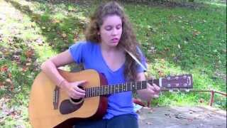 Sadie Johnson - Ramblin on My Mind by Robert Johnson