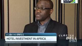 Risks in Hotel Investment in Zimbabwe