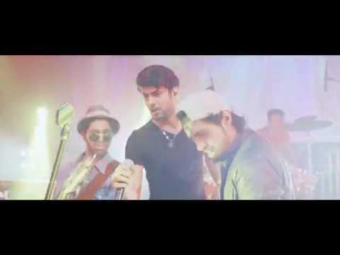 Agar tum suno full video song by |Sanam puri , with full team|