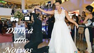 Thousand Years e Me enamore de Ti Coreografia Dança para Casamentos