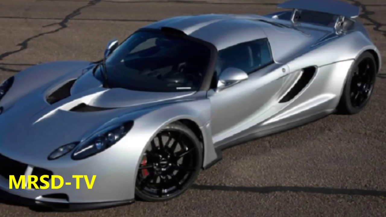 The Most Beautiful Top 40 Fasters Cars In World 2021 Coming Soon