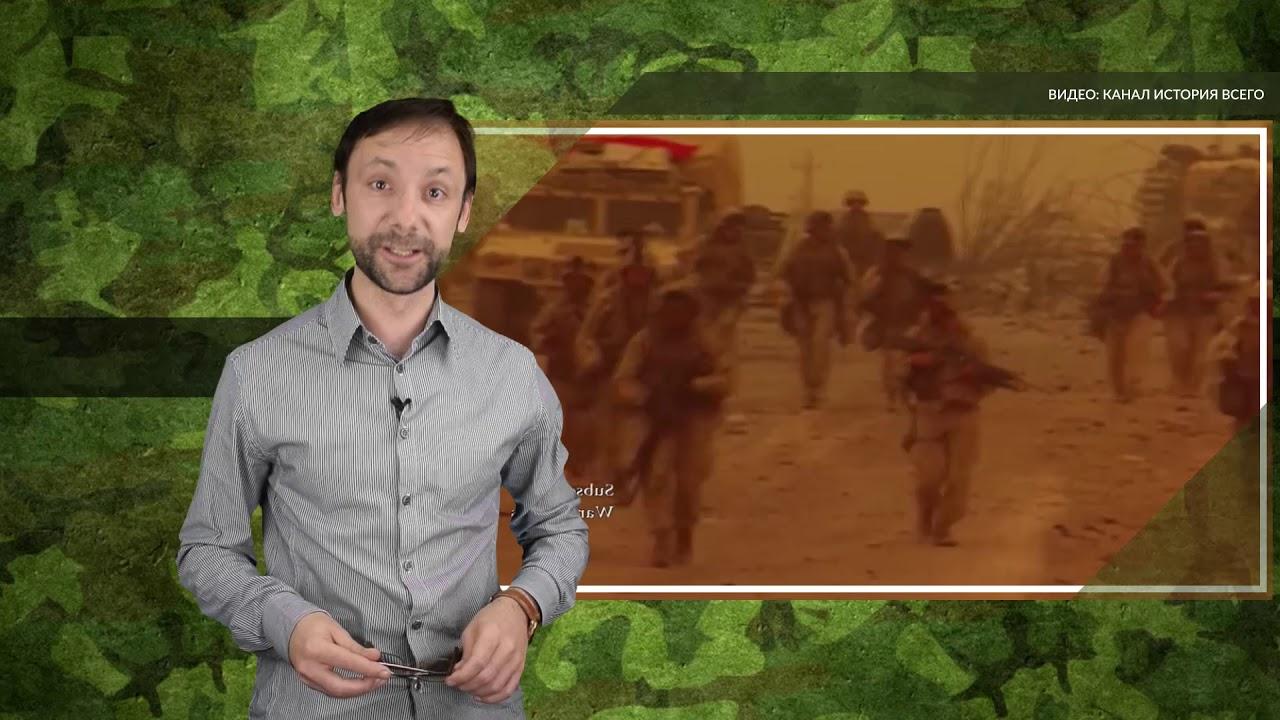 Пакистан готов воевать за жителей индийского Кашмира - YouTube