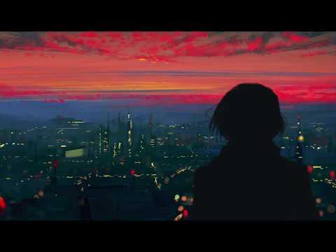 Porter Robinson - Sad Machine (Aogost Remix)