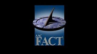 AAC Fact/FilmRise (2001/2018)