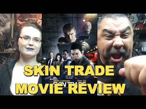 Skin documentary trade download