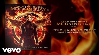 the hanging tree james newton howard ft jennifer lawrence audio