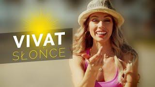 Vivat – Słońce (Oficjalny Teledysk) Disco Polo 2021
