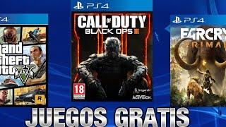 Juegos Gratis Ps4 免费在线视频最佳电影电视节目 Viveos Net