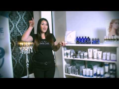 Image Skincare Canada - I'm So Glowing