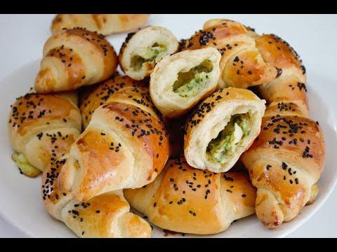 croissants-salÉs-recette-inratable-par-quelle-recette