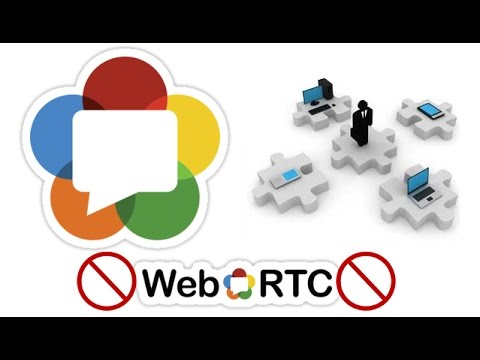 How to DISABLE WebRTC in Chrome and Firefox
