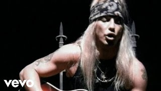 Watch Poison Stand video
