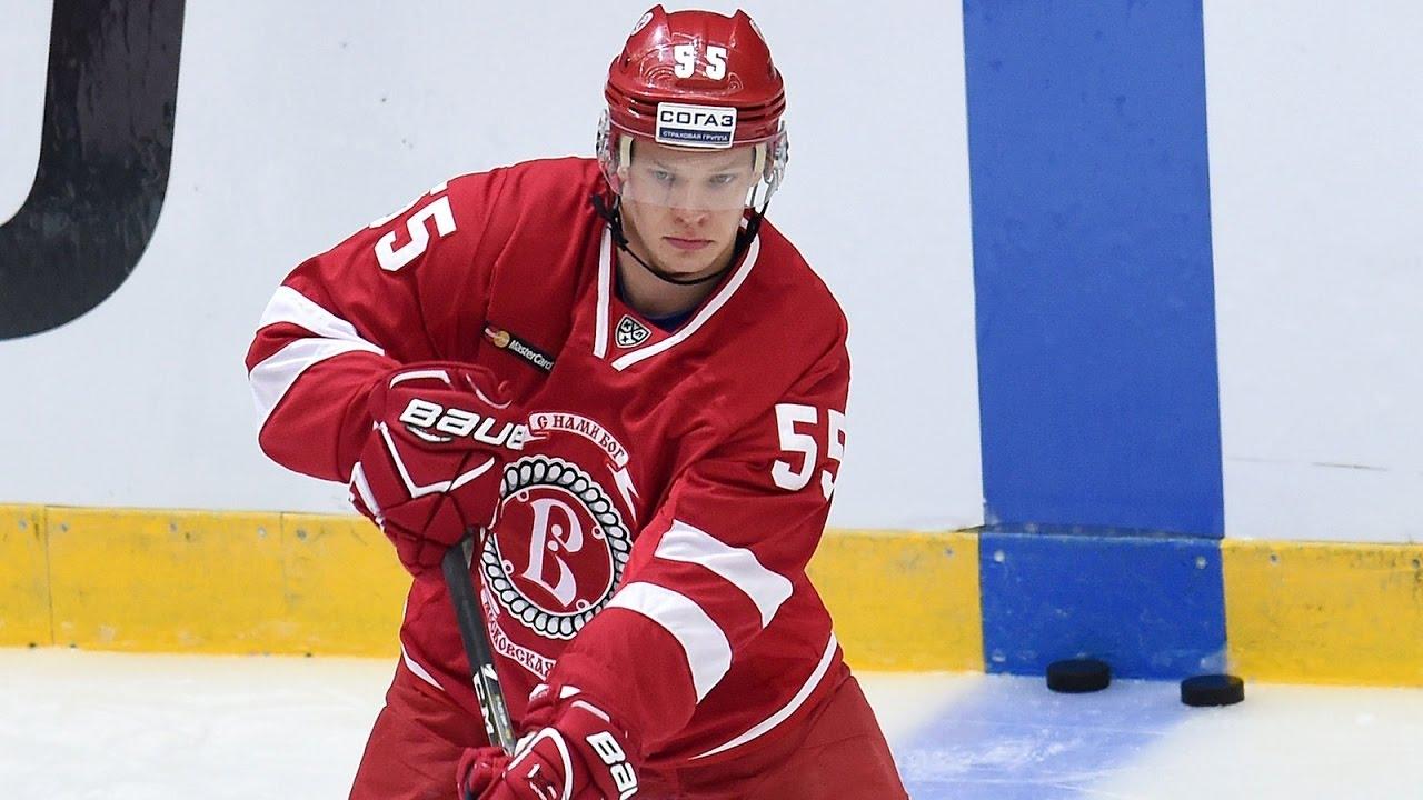 Image result for Miro Aaltonen Podolsk