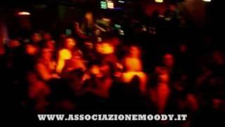 carnevalone 2009 camping biscione con vale moody music by virus e adrix