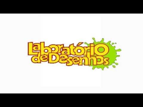 Anima Estudios / Laboratorio De Desenhos / Telegael / Home Plate Entertainment / SLR / CCI