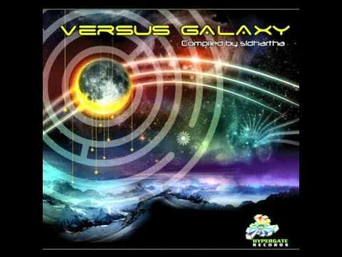 Sidhartha vs Vibraddict - Cosmic Circus