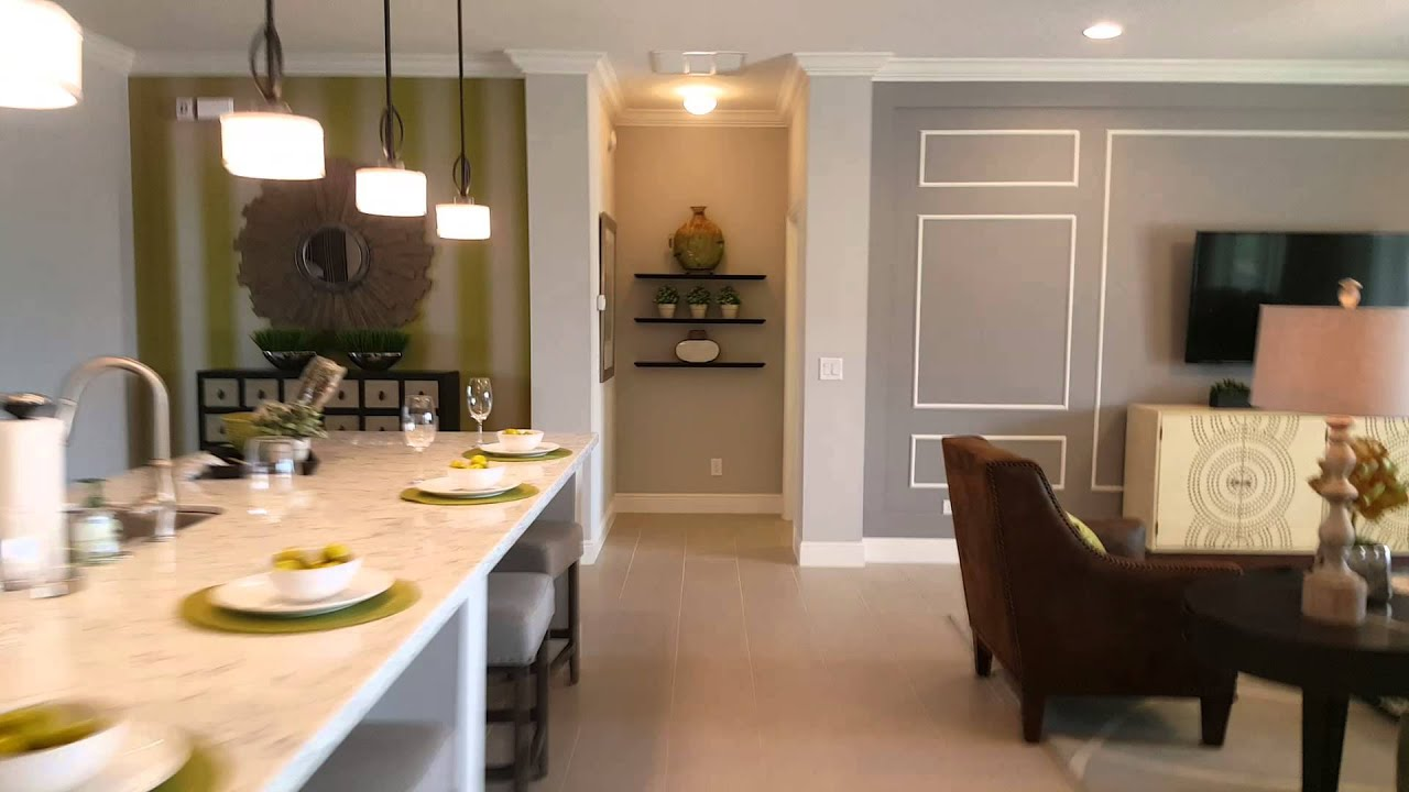 black lake preserve new community in winter garden by royal oak