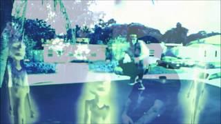 GHOSTEMANE - Heaven