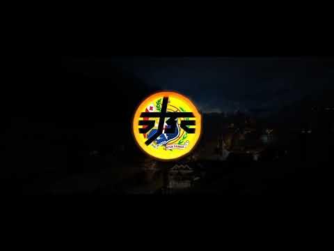 Gel Lo West Side - Dezine ft Diyun (Utol Remix)