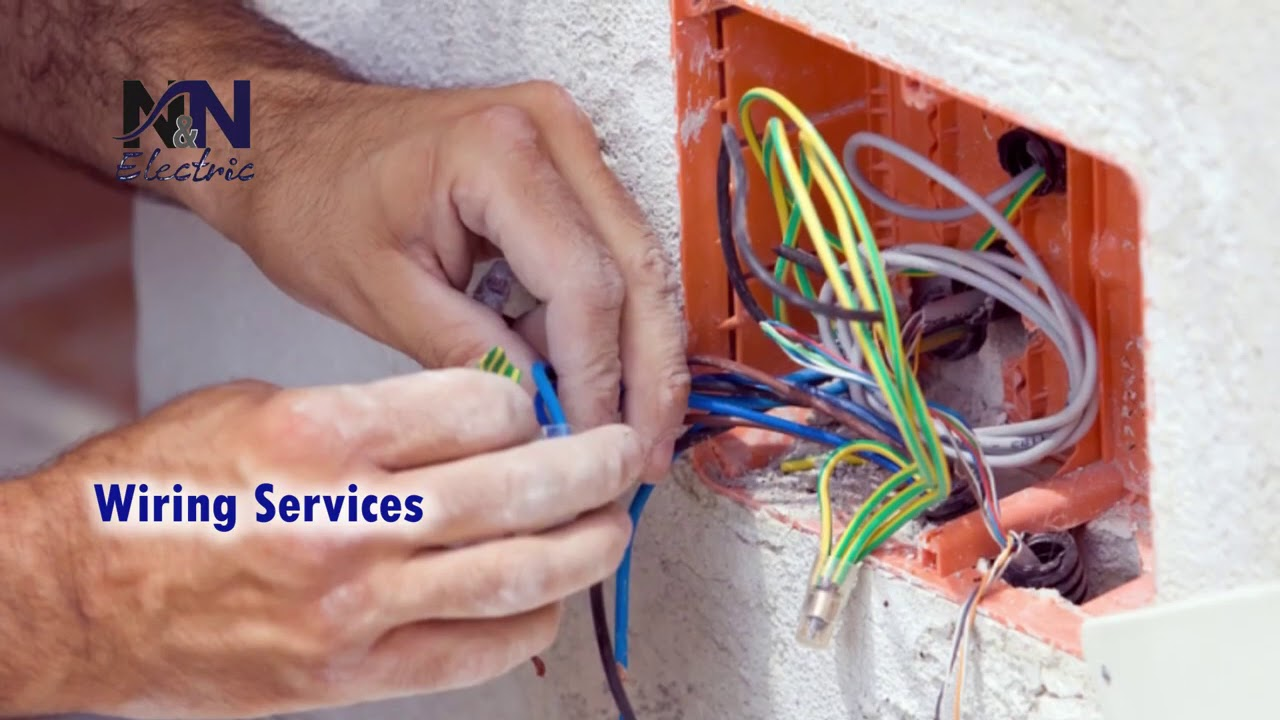 N & N Electric And Tube Wiring Appraisal on tube fuses, tube dimensions, tube assembly, tube terminals,