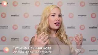 Easybizzi Документальный фильм #easybizzi ЭТО ВАЖНО ЗНАТЬ!!!