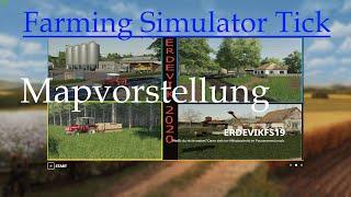 """[""""Mapvorstellung"""", """"erdevik"""", """"ls19"""", """"fs19"""", """"map"""", """"felder"""", """"landwirtschafts simulator"""", """"19"""", """"farming simulator"""", """"start"""", """"startfahrzeuge"""", """"ls"""", """"fs"""", """"fatzit"""", """"ernten"""", """"multiplayer"""", """"server""""]"""