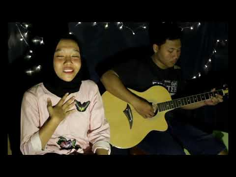 Gang Kelinci (Asbinfirnas Official Cover Video)