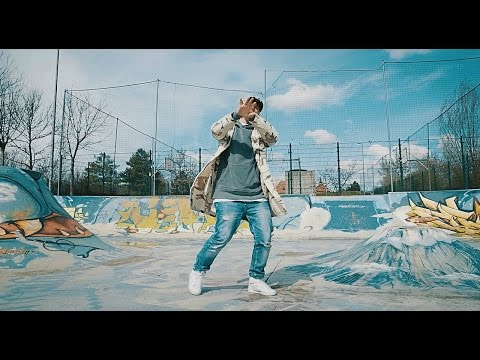 Essemm - Csavargó (Official Music Video)