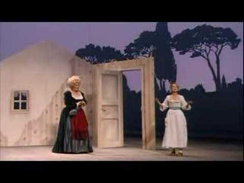 Mozart  Le Nozze di Figaro John Eliot Gardiner