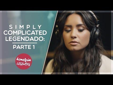 flirting with disaster american dad lyrics video lyrics 2017