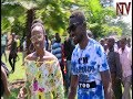 Bobi Wine looks forward to swearing in, says he will not be for sale