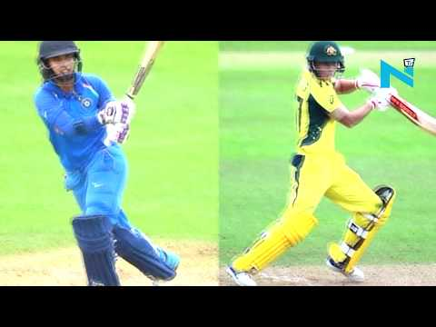 Womens World Cup: India look for revenge against a formidable Australia