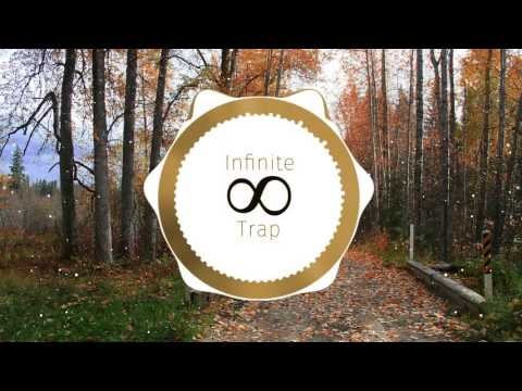 Forever vs Gravity Falls (Drake X O-Siris) (KC Audio)