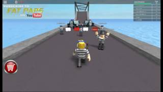 roblox/escape the prison/ep1/Nguyen Huu Quang