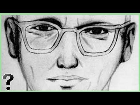 Who Was The Zodiac Killer?