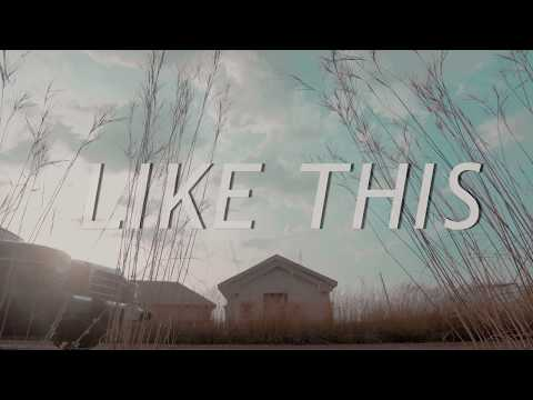 Mr Raw - Like This (Official Video)