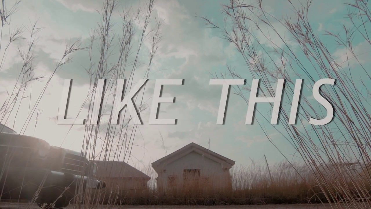 Download Mr Raw - Like This (Official Video)