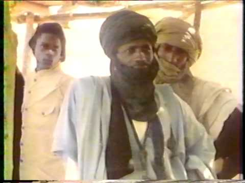 vivre au sahel.mp4 (Documentary shown on TV a long time ago)