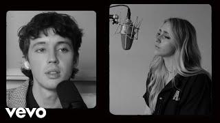 Regard, Troye Sivan, Tate McRae - You (Acoustic Video)
