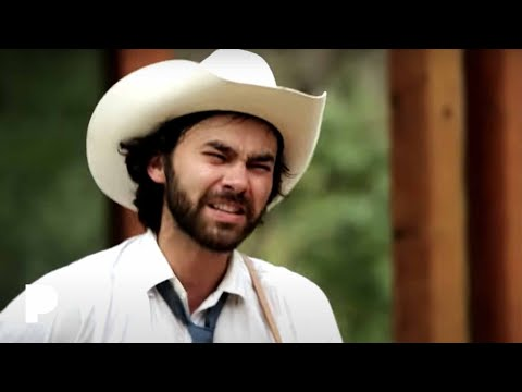 "Shakey Graves ""Dearly Departed"" - Live from the Pandora House at SXSW"