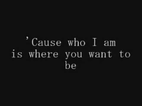 12 Stones - Lie To Me (Lyrics).flv